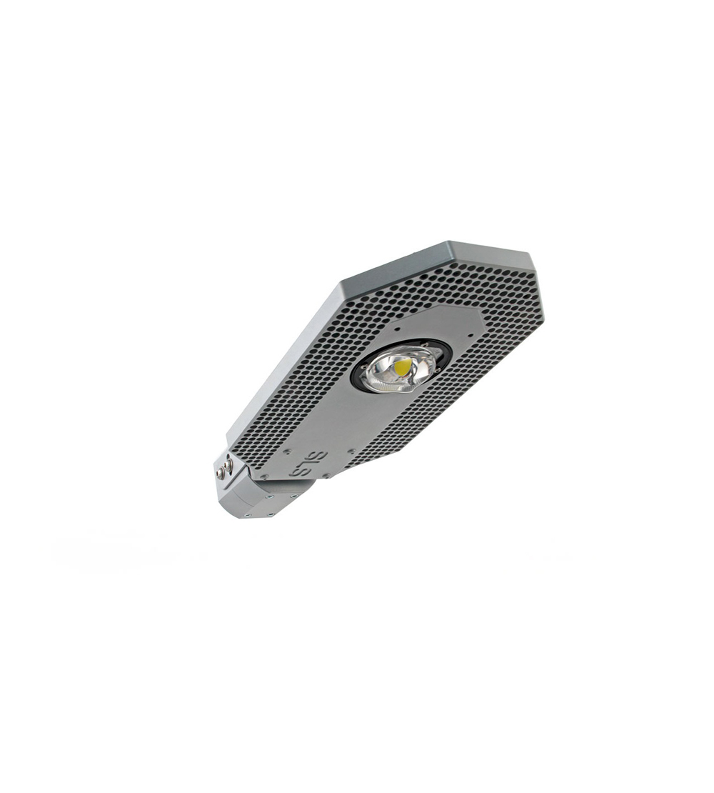 ASTROVOX Street And Arm Supported Lights