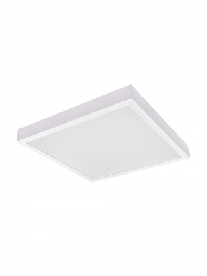 CEILING MOUNTED 32W Interior Lights