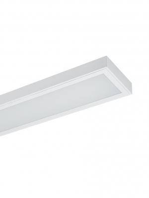 CEILING MOUNTED 55W Interior Lights